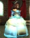 FE13 Bride (Miriel).png