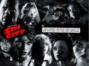 Frank's Sin City.jpg