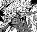 Daemon Strife