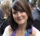 Jessica Dunbarton
