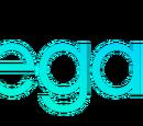 Tegan