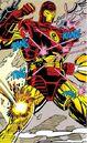 Anthony Stark (Earth-616) from Iron Man Vol 1 291 003.jpg