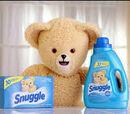 Snuggle (laundry brand)