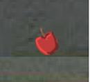 Apple sdw.png