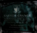 Garside Grange Independent Day School