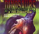 Dinosaurs, A Celebration Vol 1 2