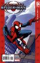 Ultimate Spider-Man Vol 1 104 Red Variant.jpg