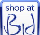 Bid Shopping