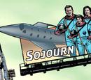 Sojourn Enterprises