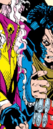 Patrick Mahoney (Earth-616) from X-Factor Vol 1 75.png