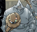 Bludgeon (Ransome Sole) (Earth-616)