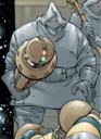 Bludgeon (Ransome Sole) (Earth-616) from Uncanny X-Men Vol 1 383 0001.png