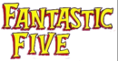 Fantastic Five Logo.png