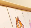 Boomerang/Gallery