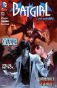 Batgirl Vol 4 28.jpg