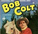 Bob Colt Vol 1 3