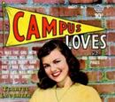 Campus Loves Vol 1 5
