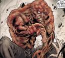 Ghoul (Killer) (Earth-616)