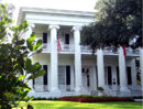784px-Texas governors mansion.jpg