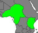 Bowser UnWorld Territories