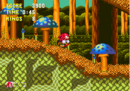 Mushroom Hill Zone Act 2.png