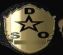 DSO World Champion
