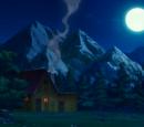 Acacia's Home