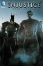 Injustice Gods Among Us Vol 2 Collected.jpg
