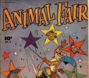 Animal Fair Vol 1 3