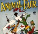 Animal Fair Vol 1 5