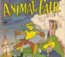 Animal Fair Vol 1 9