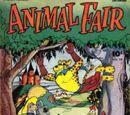 Animal Fair Vol 1 10