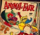 Animal Fair Vol 1 11