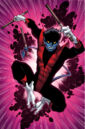 Kurt Wagner (Earth-616) from Nightcrawler Vol 4 1 001.jpg