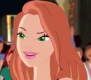 Lindsay Lohan (My Scene)