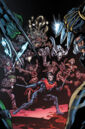 Nightwing Vol 3 29 Textless.jpg