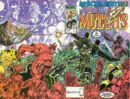 New Mutants Special Edition Vol 1 1 Wraparound.jpg