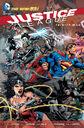 Justice League Trinity War TPB.jpg