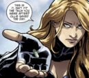 Dinah Lance (Injustice: The Regime)