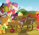 Transcripciones/Pinkie Apple Pie