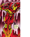 Anthony Stark (Earth-616) from Iron Man Vol 1 315 001.jpg