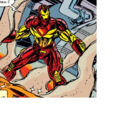 Anthony Stark (Earth-616) from Iron Man Vol 1 315 002.jpg