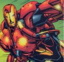 Anthony Stark (Earth-616) from Iron Man Vol 3 43 002.jpg