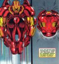 Iron Man Armor Model 16 from Iron Man Vol 3 16 001.jpg