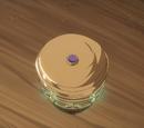 Mirage Sphere