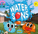 Water Sons