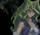 Yu-Gi-Oh! DM - Épisode 090