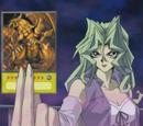 Yu-Gi-Oh! DM - Épisode 091