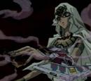 Yu-Gi-Oh! DM - Épisode 093