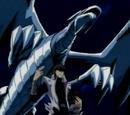 Yu-Gi-Oh! DM - Épisode 094